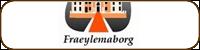 Fraeylemaborg