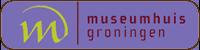 Museumhuis Groningen